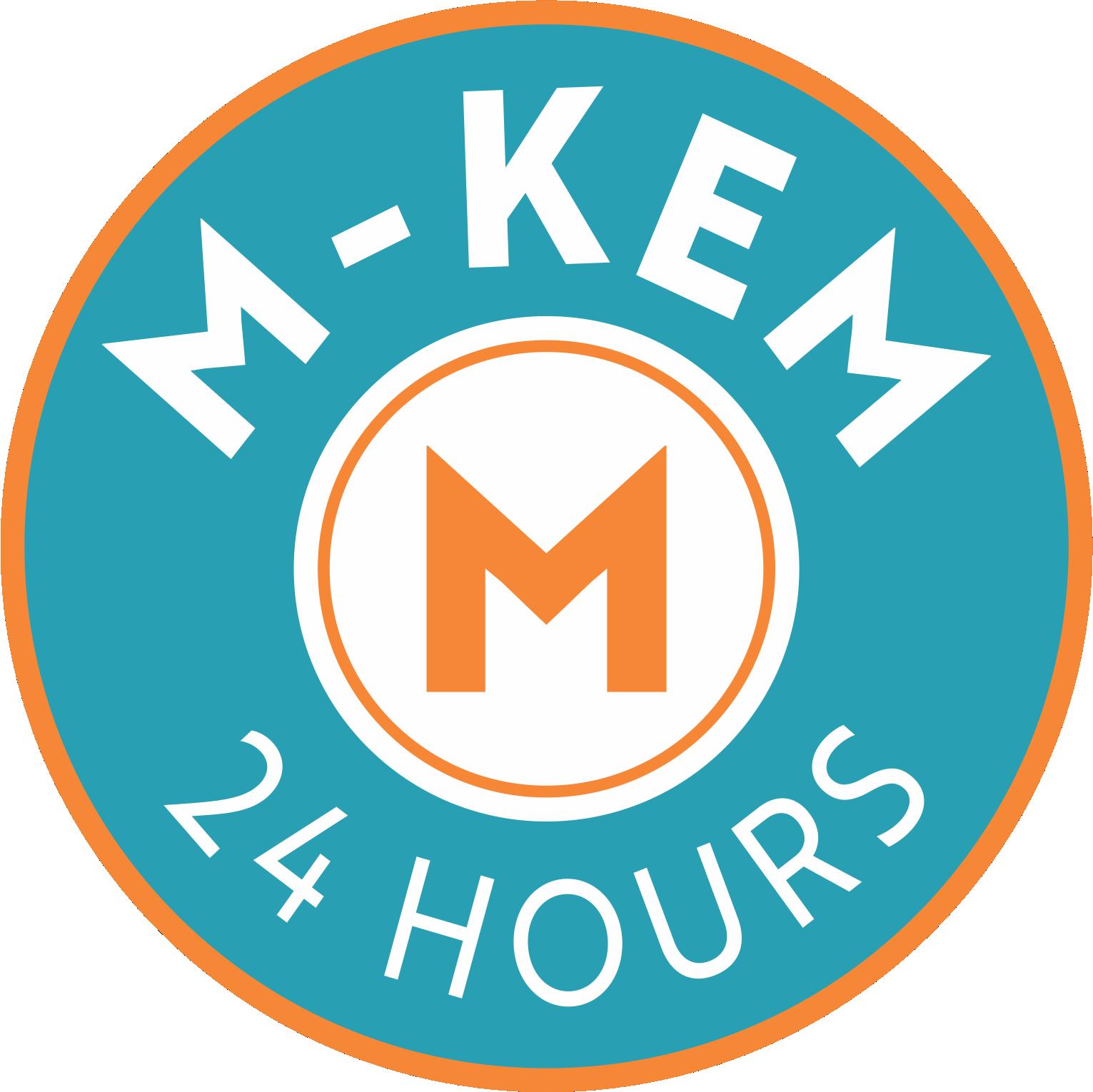 MKEM Specials